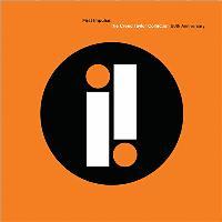 First Impulse | 50th Anniversary (4CD)