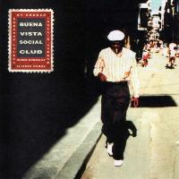 Buena Vista Social Club (180g) (2LP)