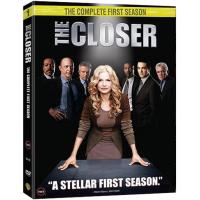 The Closer - 1ª Temporada