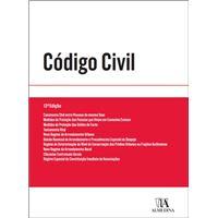 Código Civil - Texto da Lei