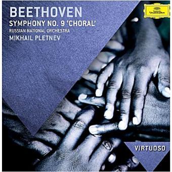 Beethoven | Symphony Nº 9