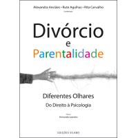 Divórcio e Parentalidade