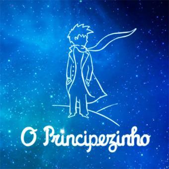 BSO O Principezinho - CD