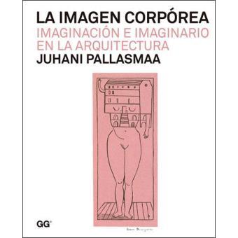 La Imagen Corpórea
