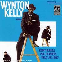 PIANO-WYNTON KELLY