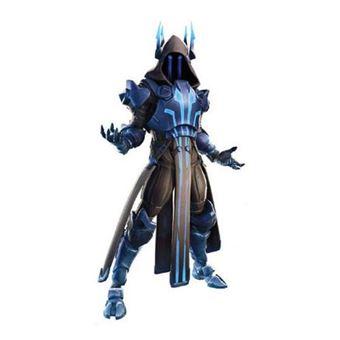 Figura Fortnite: Ice King