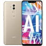 Smartphone Huawei Mate20 Lite - 64GB - Platinum Gold