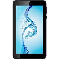 Tablet Innjoo F704 7'' 3G - 16GB - Preto