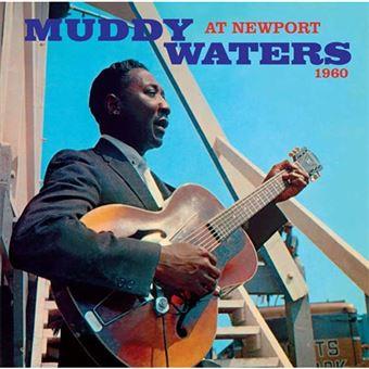 At Newport 1960 - CD