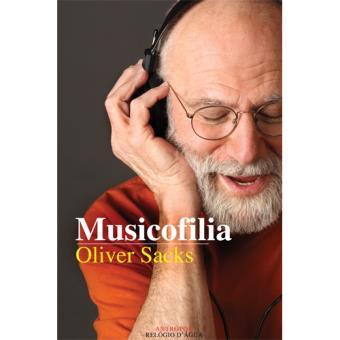 Musicofilia