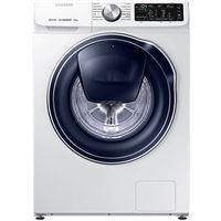 Máquina de Lavar Roupa Samsung QuickDrive WW90M645OPW/EP