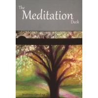 The Meditation Deck