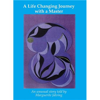 A Life Changing Journey with a Master