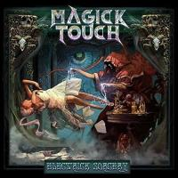 Electrick Sorcery (LP+CD)