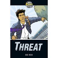 Rapid plus 3a threat