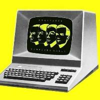Computer World (180g) nternational Version)