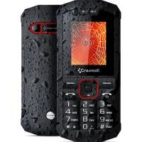Crosscall Spider X1 Dual SIM (Black)