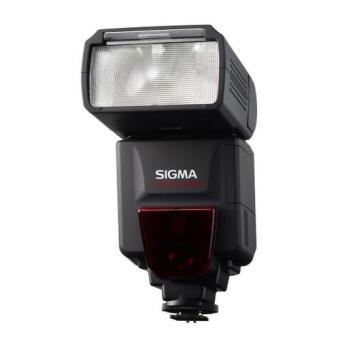 Sigma Flash EF-610 DG Super Flash (Sony)