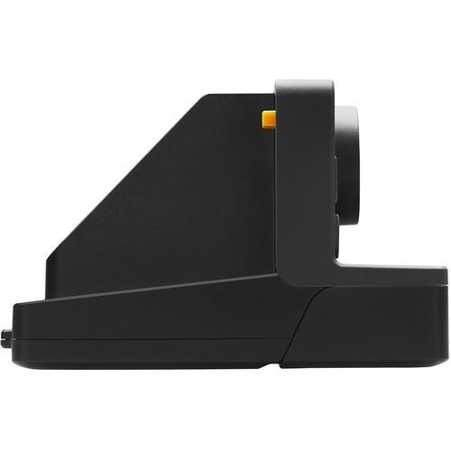 ac6673016a730 Polaroid Originals OneStep 2 - Graphite - Câmara Analógica - Compra na  Fnac.pt
