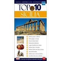Sicília Top 10 - Guia American Express