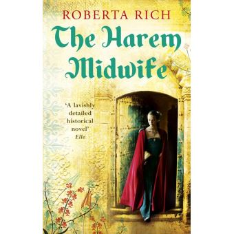The Harem Midwife
