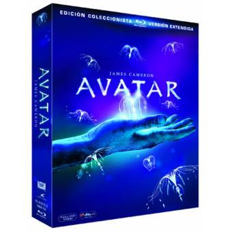 Avatar - Ultimate Edition
