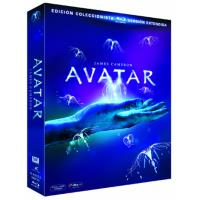 Avatar - Ultimate Edition