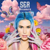 Dreamers - CD