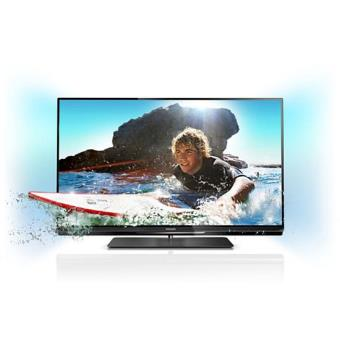 Philips TV LED 3D 37PFL6007H Smart Tv 93cm - TV 3D - Compra na Fnac.pt 7c7a0c03f2