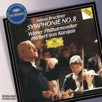 Bruckner | Symphony No.8