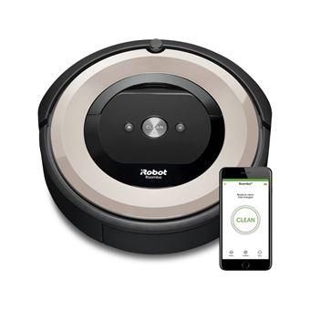 Aspirador Irobot Roomba E5152