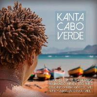 Kanta Cabo Verde