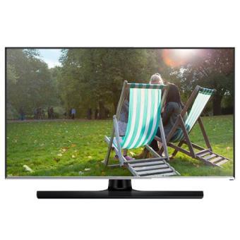Samsung  TV 28E310 Monitor 71cm