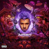 Indigo - 2CD