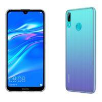 Capa Huawei Y7 2019 - Transparente