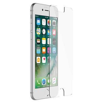 Otterbox Película Ecrã Vidro Temperado Alpha Glass para iPhone 7
