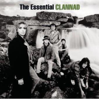 The Essential-clannad (2cd) (imp)