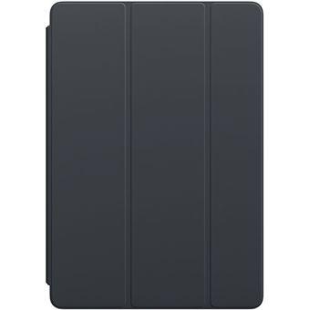 Capa Apple Smart Cover para iPad Air 10,5'' - Cinzento Carvão