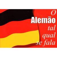 O Alemão Tal Qual se Fala