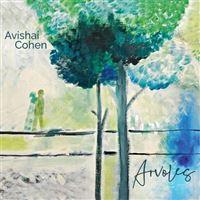 Arvoles - CD