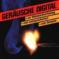 Geraeusche Digital