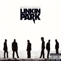 Minutes To Midnight (Picture Disc) (LP)