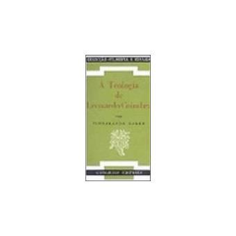 A Teologia de Leonardo Coimbra