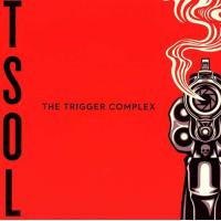 The Trigger Complex (Limited Edition) (Colored Vinyl)