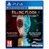Killing Floor: Double Feature VR - PS4