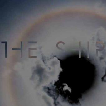 The Ship (+ 4 Art Prints) (2LP+MP3)