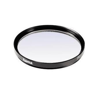 Hama Filtro UV 62mm