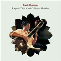 Ragas and talas+indias master..(2cd