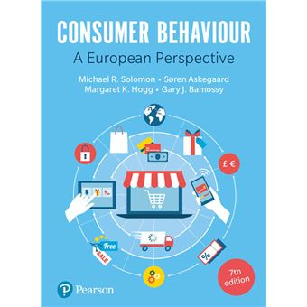 Solomon: Consumer Behaviour_p7