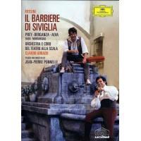 Rossini | Il Barbiere di Siviglia (DVD)
